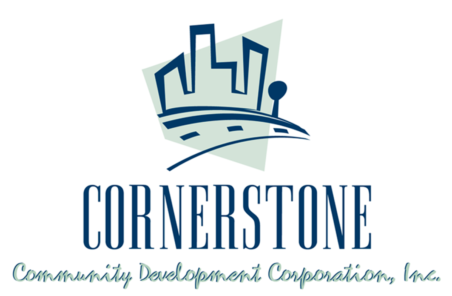 Cornerstone Community Kitchen